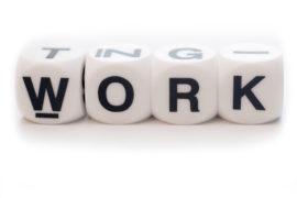 lavori più invidiati