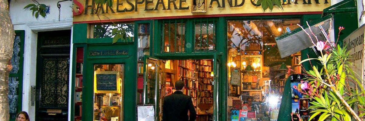 librerie famose