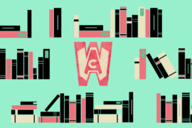 romanzi 2015