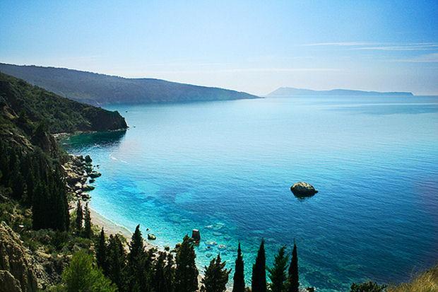 CROAZIA isole