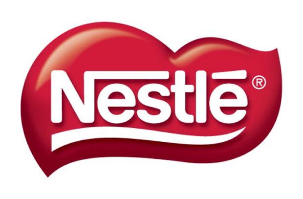 Nestlè3 offerte di lavoro