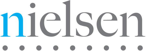 Nielsen_logo offerte di lavoro