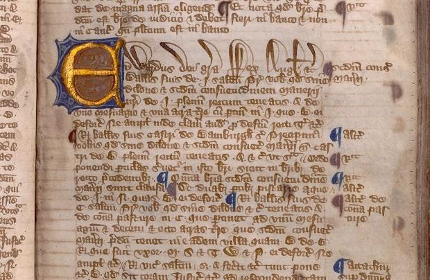 0671-Magna-Charta-Manuscript-1