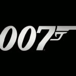 colonne sonore James Bond