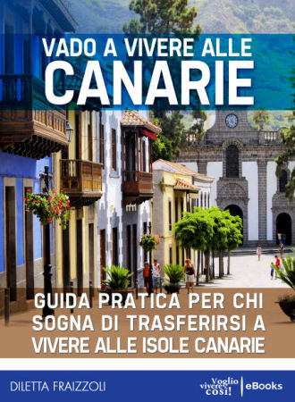 isole canarie per vvc