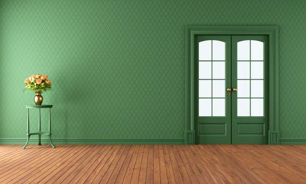 sognare una stanza disabitata sogni