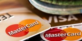 aprire un conto all'estero