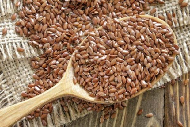 omega 3 nei semi alimenti