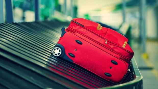 valigie rigide o borse da viaggio