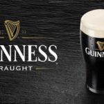 birra Dublino Guinness