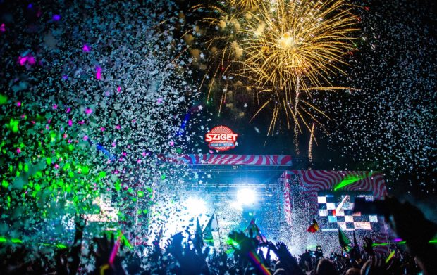 festival musica europa