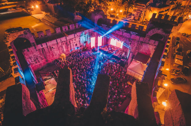 concerti musica europa