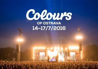festival musica ostrava
