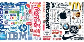 storia dei brand