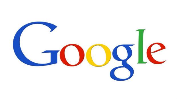 significato google