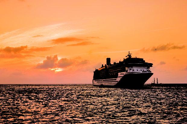 vacanze mediterraneo crociera