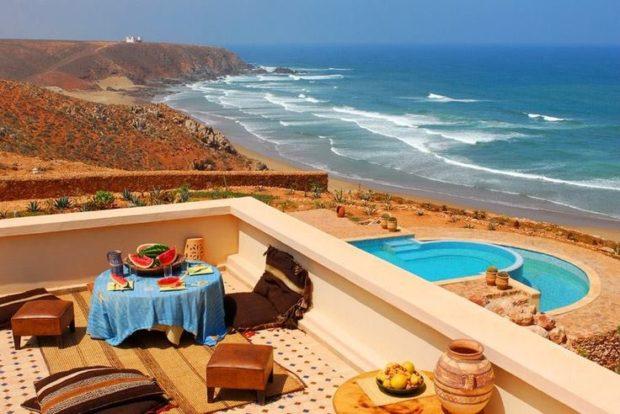 autunno in marocco vacanze