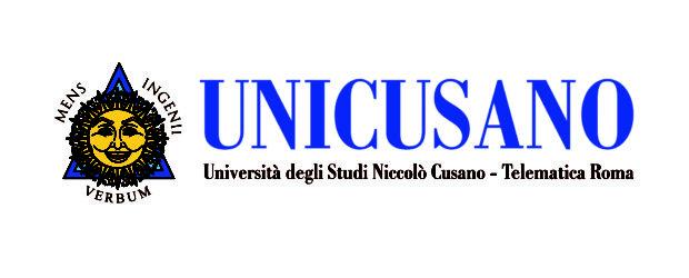 cusano university