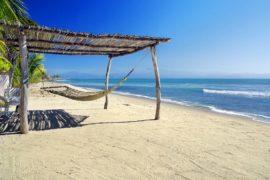spiagge famose