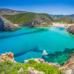 Vacanza in Sardegna: un'isola splendida con tanto da offrire