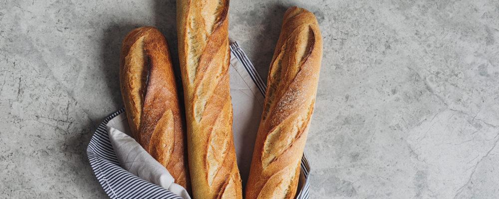 francia cibo