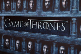 Game of Thrones, l'Irlanda del Nord ringrazia