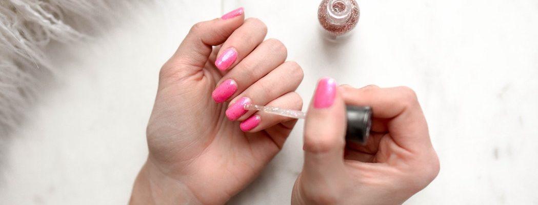 trattamenti di bellezza per le mani