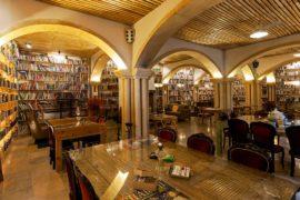 Literary Man Hotel di Obidos