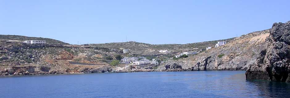potamps grecia