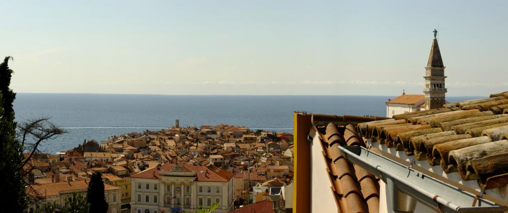 adriatico vacanze