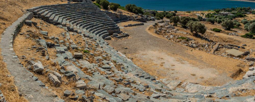 grecia teatroantico