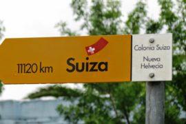 uruguay svizzera